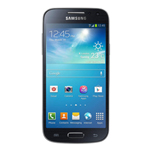 Samsung GALAXYS4MINI-BLACK Unlocked GSM Mobile Phone