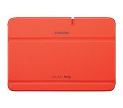 Samsung Tablet Accessories samsung book cover for galaxy note 10.1 inch tablet