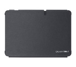 Samsung Tablet Accessories samsung book cover for galaxy tab 2 10.1