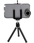 Samsung GALAXYNOTE2-TRIPODLENS Camera Kit