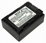 Deals Samsung Battery for Samsung BP-210E (Single Pack) Replacement Battery Before Special Offer Ends
