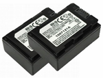 Samsung Battery for Samsung BP-210E (2-Pack) Replacement Battery