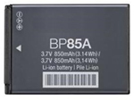 Samsung Battery for Samsung BP-85A (Single Pack) Replacement Battery