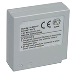 Samsung Battery for Samsung IA-BP85ST (Single Pack) Replacement Batter