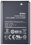 Samsung Battery for Samsung BP-90A (Single Pack) Replacement Battery