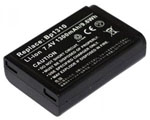 Samsung Battery for Samsung BP-1310 (Single Pack) Replacement Battery