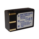Samsung Battery for Samsung SLB-1974 (Single Pack) Replacement Battery