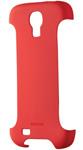 Dba Cases Galaxy S Iv Ultra Pc Case - Poppy Ultra Tpu Case For Galaxy