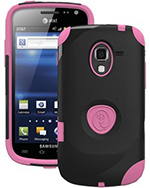 """""""Trident Aegis Case for Exhilarate Pink Brand New, The Trident Aegis Case offers a slim and lightweight design with maximum protection"""