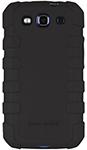 Body Glove Bogl9284901 Dropsuit Case For Galaxy S Iii