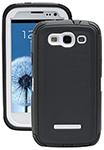 Body Glove BOGL9309901 Tough Suit Case for Galaxy S III