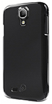 Cygnett Cy1171cxcry Crystal Clear Case For Galaxy S4