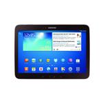 Samsung GALAXYTAB310.1-BROWN Tablet