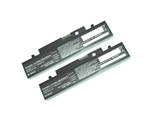 Replacement Battery for Samsung AA-PB2NC3B (2-Pack)