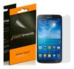Samsung GALAXYMEGA5.8-SCREENPROTECTOR-6PK Galaxy Mega 5.8 Screen Prote