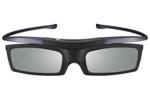 Samsung SSG-5150GB/ZA 3D Glasses 94107-5