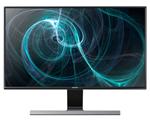 Samsung S24d590pl Samsung 23.6inch Led Monitor