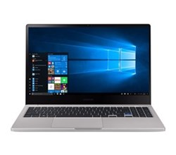 Samsung Laptop Desktop samsung notebook 7 15 inch   core i7 8gb 256gb   np750xbe k01us   platinum titan