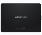 """""""Samsung Evolution Kit Brand New, The Samsung SEK-1000/ZA is a Evolution Kit, that boost the processing speed of your 2012 Smart TV"""