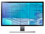 Samsung U28d590d 28-inch Led Monitor
