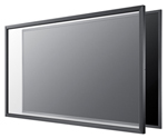 Samsung Cy-te65 65-inch Touch Overlay