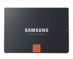 Samsung MZ-7PD256BW 256GB Internal SSD