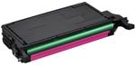 Samsung Clt-m508l Print Cartridge