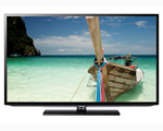 Samsung Hg40na590lfxza 40-inch Led Tv