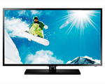 Samsung Hg40nb670ffxza 40-inch Led Tv