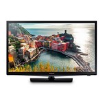 """Samsung 28"""" Commercial Hospitality LED TV Brand New Includes One Year Warranty, The Samsung HG28NC677AFXZA 28 LED Hospitality TV features advanced Lynk&trade DRM that helps eliminate tampering HD premium content without disruptive service to the hotel guest"