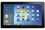 Samsung XE700T1A-A09US 11.6-inch Tablet PC