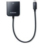 Samsung Aa-ah2nmhb/us Hdmi/vga Cable