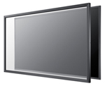 Samsung Cy-tm40lca 40-inch Touch Overlay