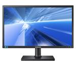 Samsung S19C200NY 18.5-inch LED Monitor