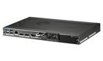 Samsung Sbb-c Digital Signage Media Player