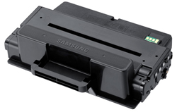 Samsung Printer Accessories samsung mlt d205l