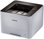 Samsung B2B SL-M3320ND/XAA Monochrome Laser Printer