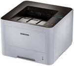 Samsung Sl-m3820dw/xaa Monochrome Laser Printer
