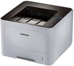 """Samsung ProXpress Laser Printer Brand New Includes One Year Warranty, The Panasonic M4020ND is a monochrome laser printer that features print speeds of up to 42 ppm"