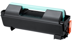 Samsung Printer Accessories samsung mlt d309s