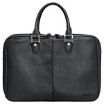 Samsung Aa-bc3n15b/us Leather Briefcase