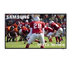 70   98 Inch samsung 75 inch pro terrace edition outdoor qled tv