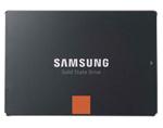 Samsung Mz-7pd128bw 128 Gb Internal Ssd