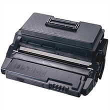 Samsung Printer Accessories samsung b2b ml d4550b