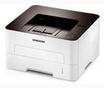 Samsung Sl-m2825dw/xac Monochrome Laser Printer