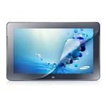 Samsung Np540u4e-k03us 14-inch Laptop