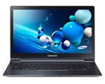 Samsung Np940x3g-k04us 13 3-inch Touchscreen Ultrabook