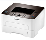 """Samsung Xpress Laser Printer Brand New Includes One Year Warranty, The Panasonic SL-M2835DW is a monochrome laser printer that features print speeds of up to 29ppm"