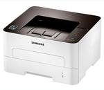 Samsung Sl-m2835dw/xaa Monochrome Laser Printer