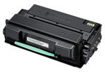 Samsung Mlt-d305l Toner Cartridge